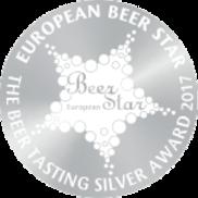 European Beer Star 2017 - Clair obscur