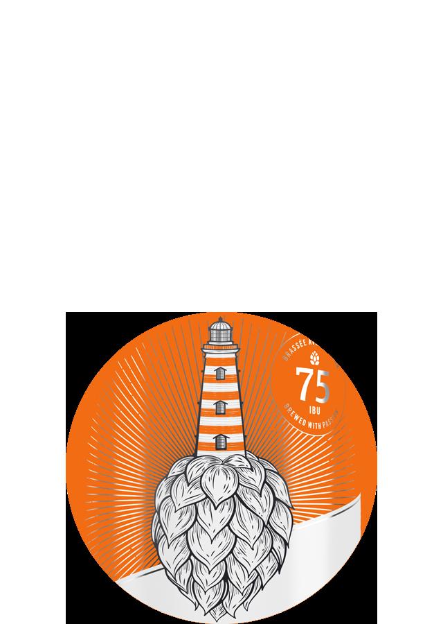 New England IPA - NEIPA — Bières