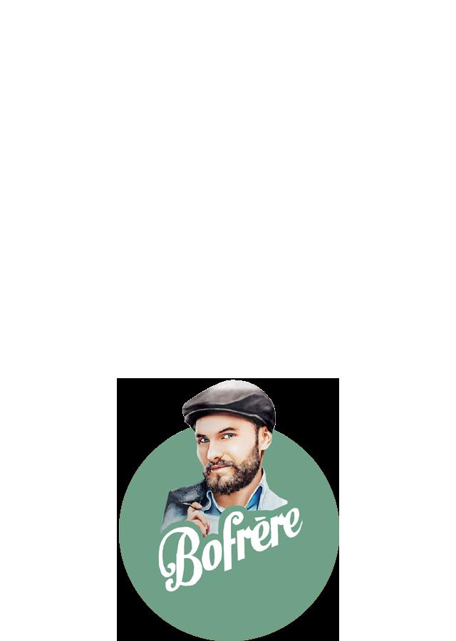 Bofrère — Bières