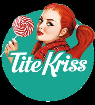 Tite 'Kriss